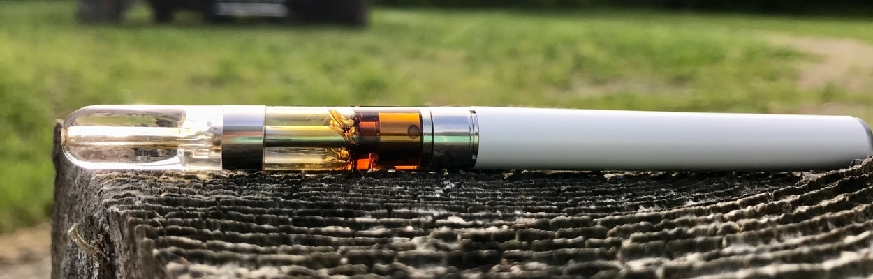 Why the Cloud Vape Pen cool and trendy?